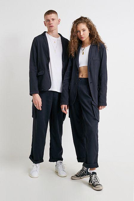 438b941caa Men's Jackets & Coats | Parkas, Denim & Bomber Jackets | Urban ...