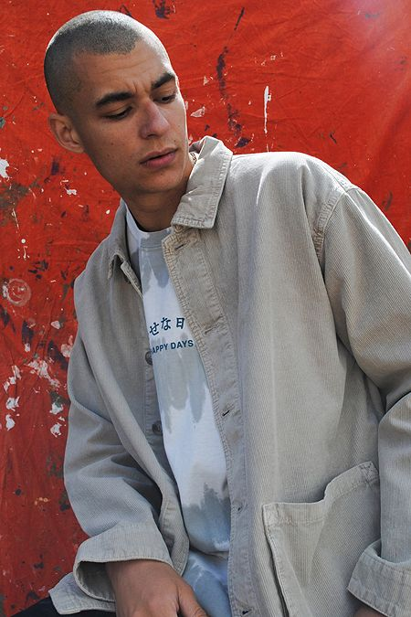 7e7fbbc9a Men's Jackets & Coats | Parkas, Denim & Bomber Jackets | Urban ...