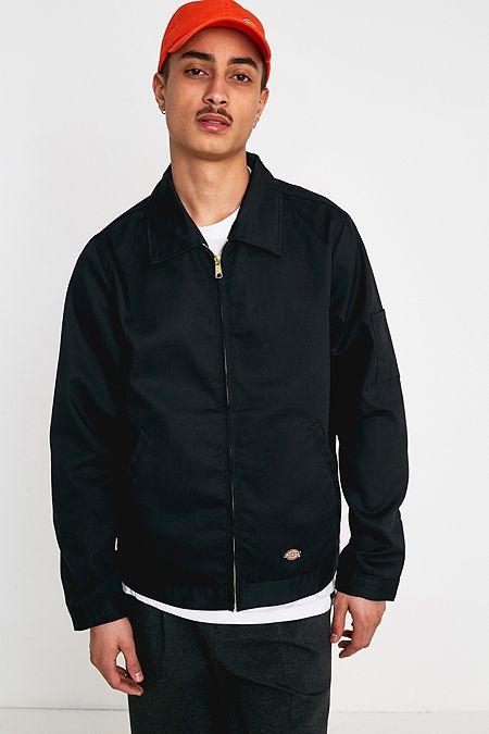 86d135790e Manteaux et vestes pour homme | Parkas | Urban Outfitters FR