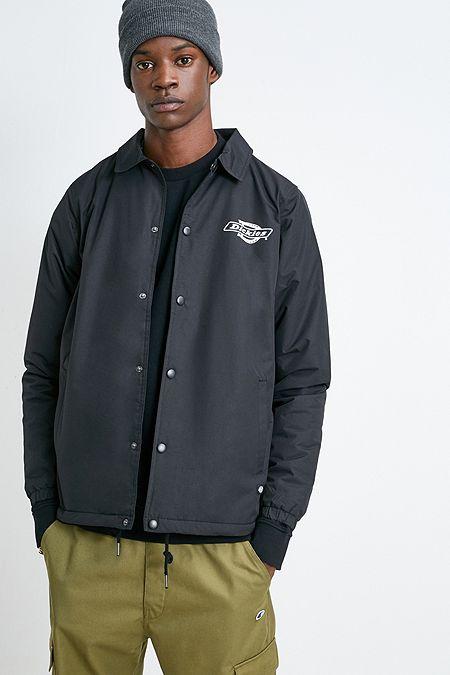 Dickies Manteaux et vestes pour homme | Parkas | Urban