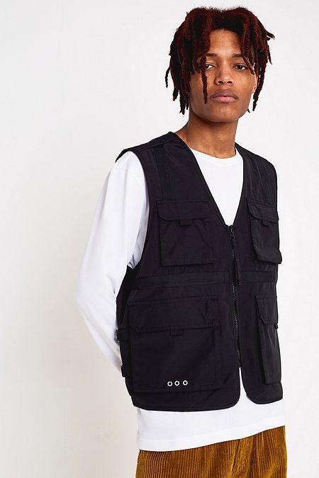 2711ab02d7 Men's Jackets & Coats | Parkas, Denim & Bomber Jackets | Urban ...