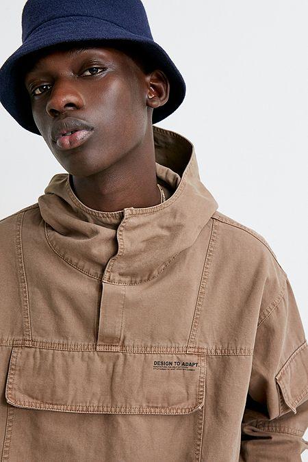 Urban Outfitters Manteaux et vestes pour homme | Parkas