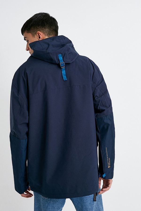 best place for many choices of attractivefashion Timberland Ecoriginal Waterproof Jacket