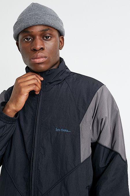 Manteaux et vestes pour homme | Parkas | Urban Outfitters FR