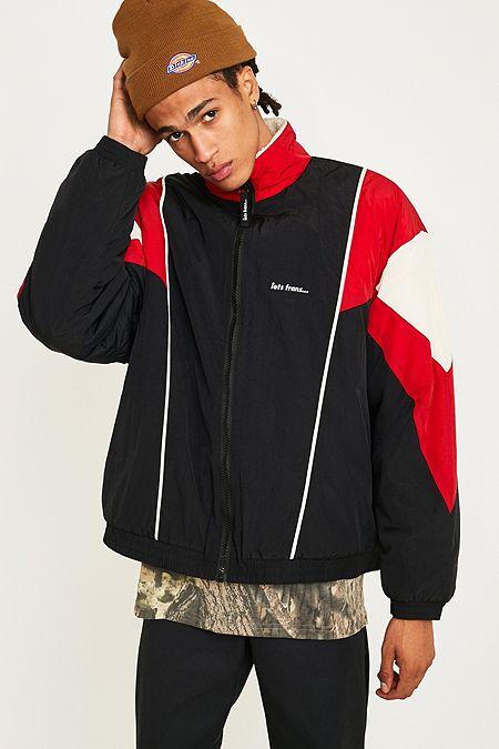 10c2311bf01 Iets Frans... - Coats   Jackets