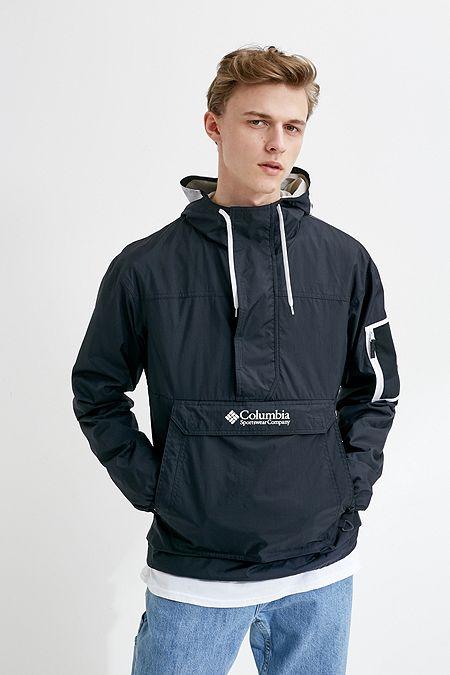 8fac76f0 Men's Jackets & Coats | Parkas, Denim & Bomber Jackets | Urban ...