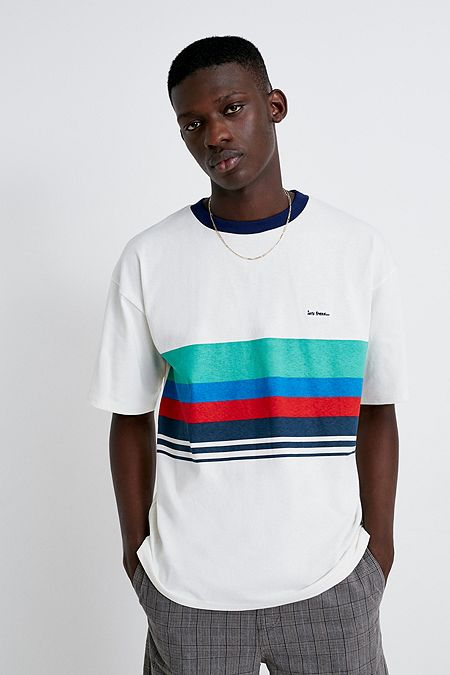 8352c74b4081 Men's Tops | T-Shirts, Shirts, Hoodies & Knitwear | Urban Outfitters UK