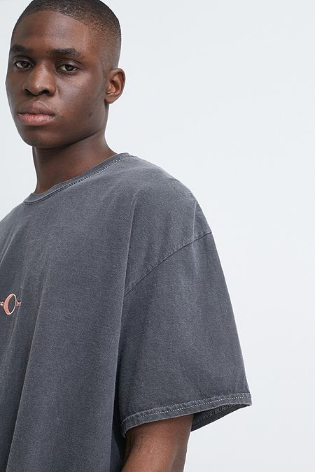 19f923df25c60b UO Alpha Omega T-Shirt