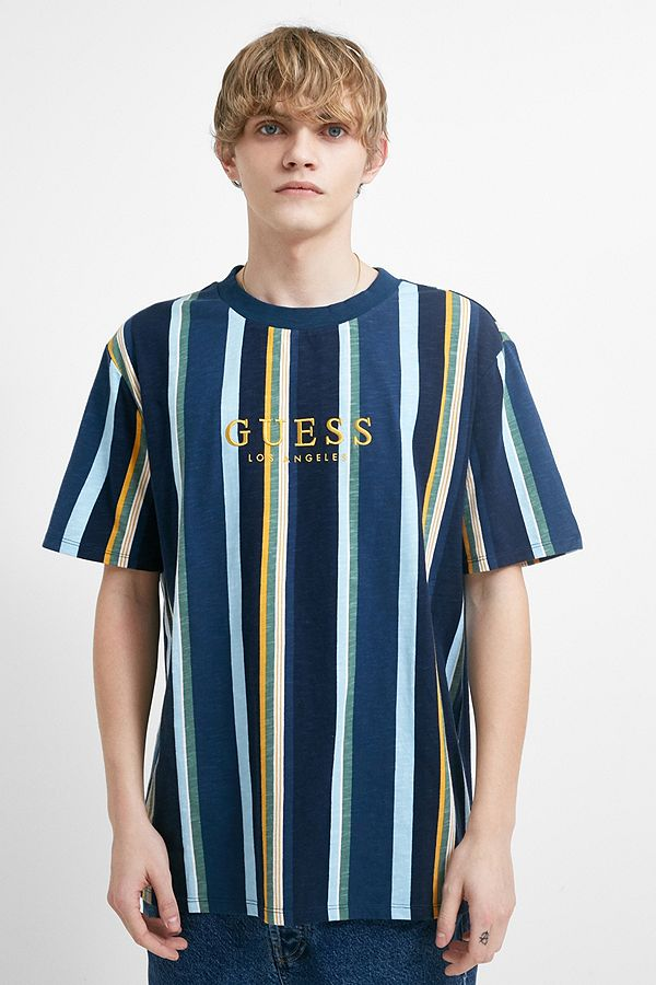 t shirt homme urban outfitters