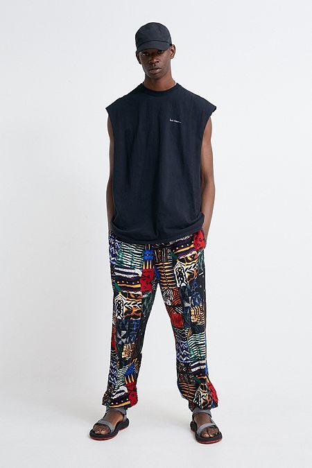 5177db7c61 Men's T-Shirts | Polos, Long Sleeve Tops & Printed T-Shirts | Urban ...