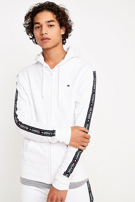 d549c42d1e Men's Tops | T-Shirts, Shirts, Hoodies & Knitwear | Urban Outfitters UK
