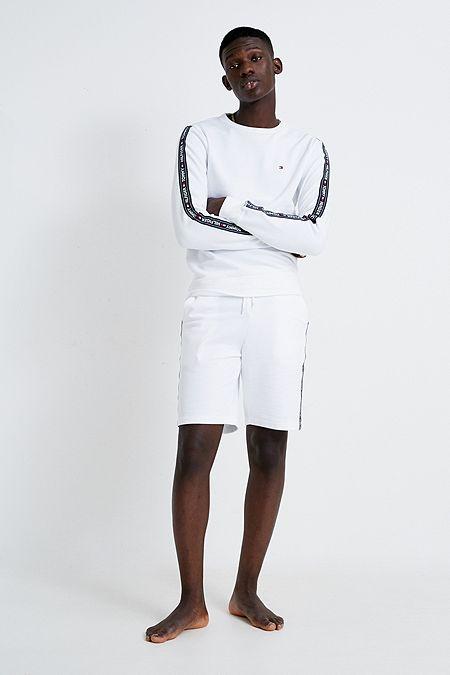 4a8aff47f75 Men's Loungewear & Pyjamas | Lounge Pants & T-Shirts | Urban ...