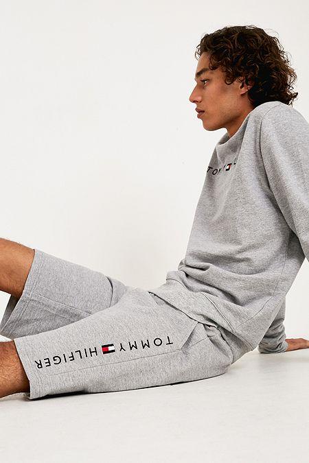 f89494051 Tommy Hilfiger - Men's Loungewear & Pyjamas | Lounge Pants & T ...
