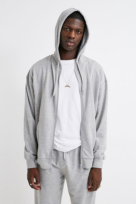 Taille L Sweat shirts pour homme | adidas & Nike | Urban
