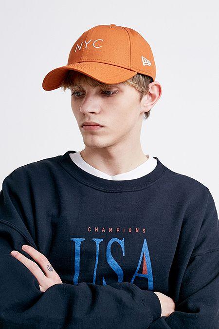 Men's Hats & Caps | Beanies, Snapbacks & Bobble Hats | Urban