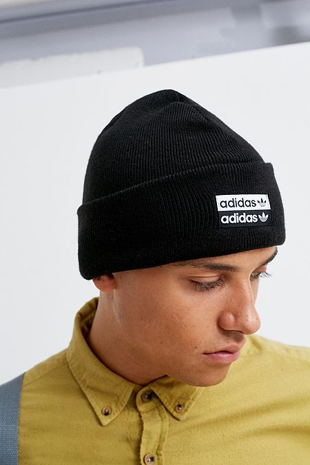 db9429c8 adidas - Men's Hats & Caps | Beanies, Snapbacks & Bobble Hats ...