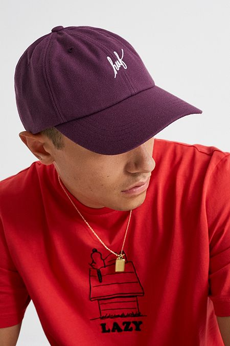 5b149417a Men's Hats & Caps | Beanies, Snapbacks & Bobble Hats | Urban ...