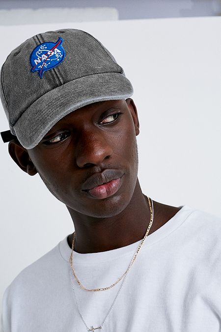 cc4387f3731 Men's Hats & Caps | Beanies, Snapbacks & Bobble Hats | Urban ...