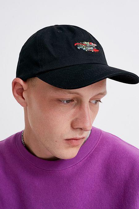 cc49fc5865a Men's Hats & Caps | Beanies, Snapbacks & Bobble Hats | Urban ...