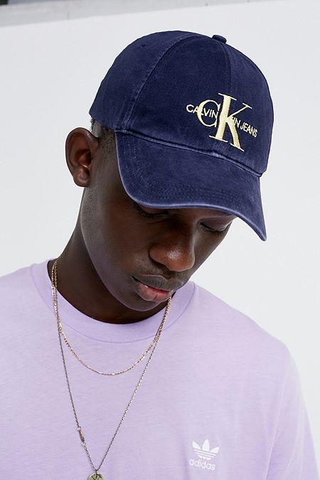 aeae7d5b9858c4 Men's Hats & Caps | Beanies, Snapbacks & Bobble Hats | Urban ...