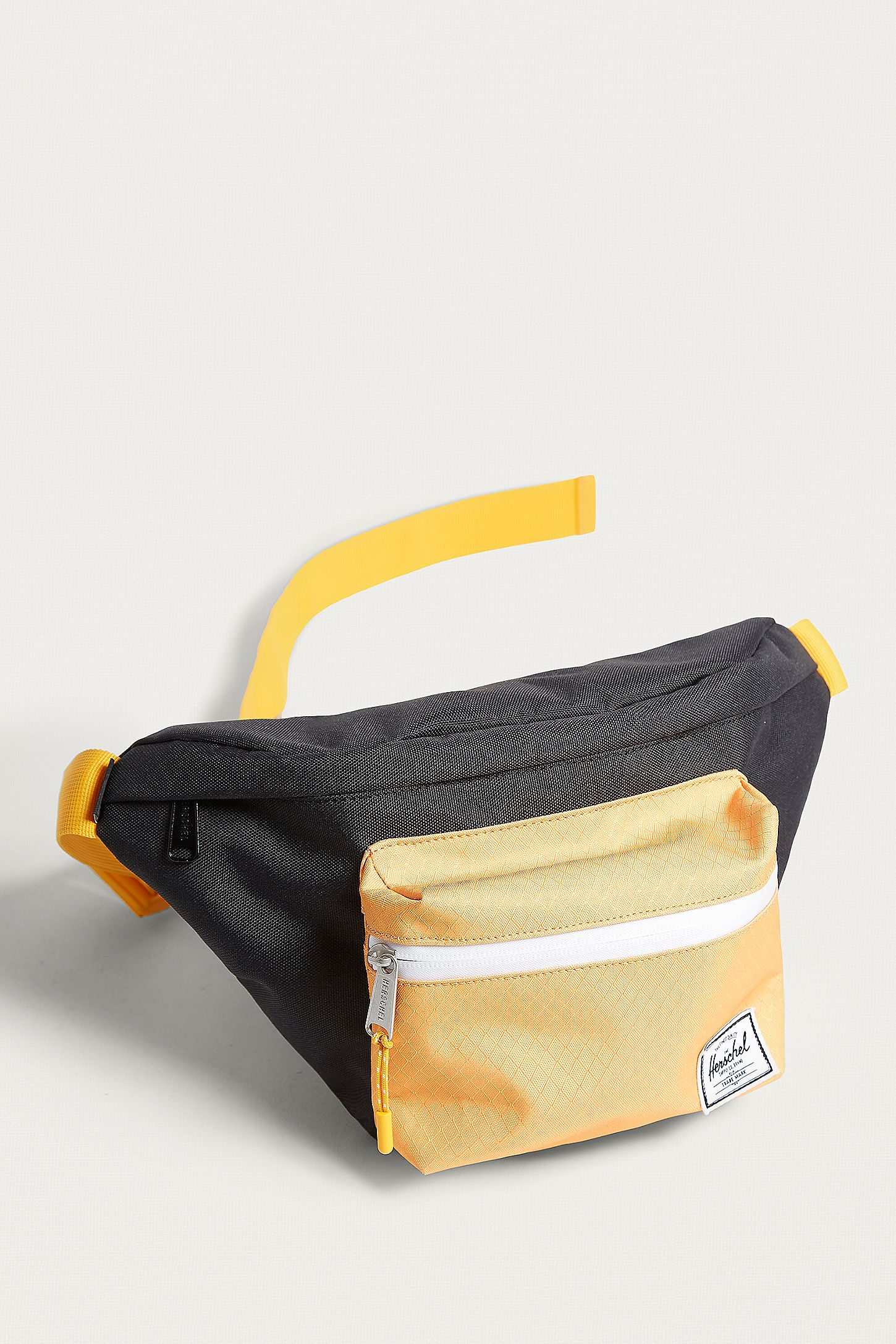 2941c1eb87c Herschel Supply Co. Primary Seventeen Hip Pack. Click on image to zoom.  Hover to zoom. Double Tap to Zoom