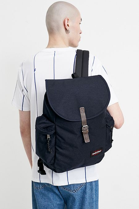 c75a0663a8 Men's Bags & Wallets | Backpacks, Holdalls & Travel Bags | Urban ...