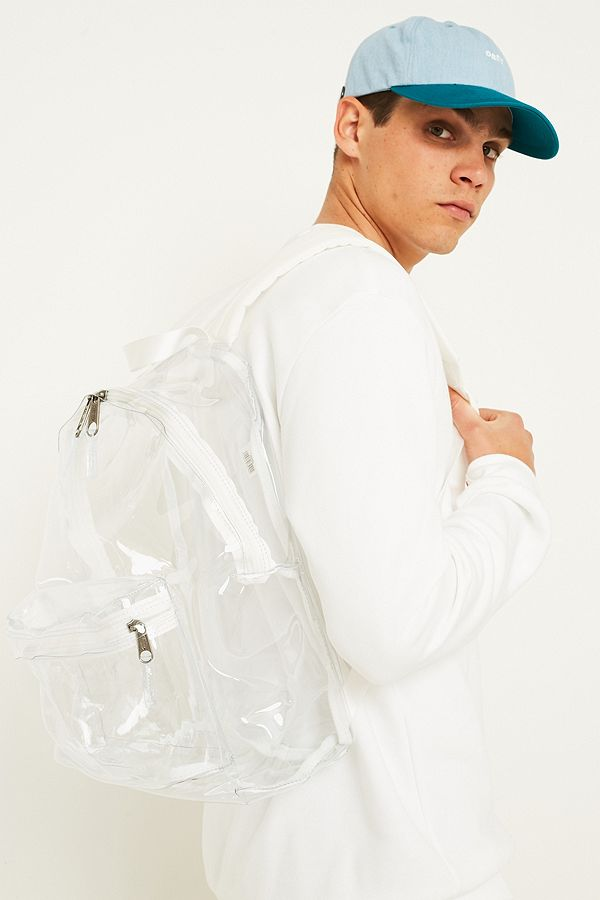 Eastpak Padded Pak'r® Glass