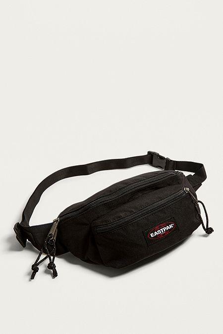 winkel maat 40 50% prijs Eastpak - Men's Bags & Wallets   Backpacks, Holdalls ...
