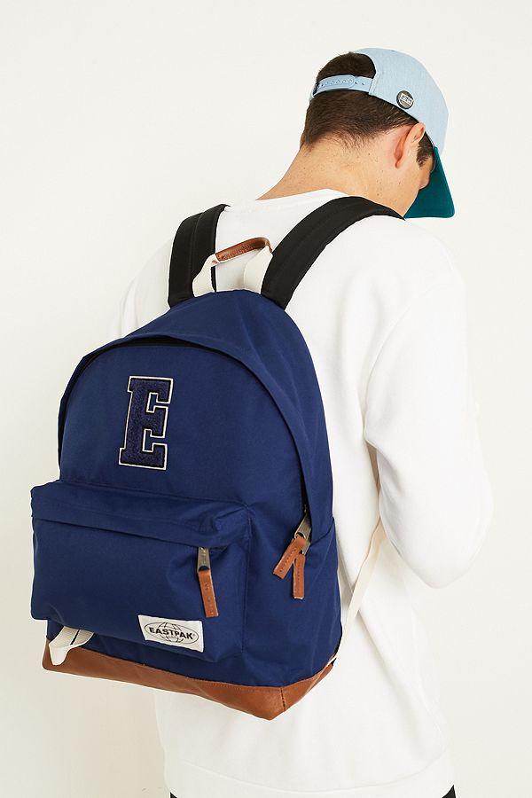 Eastpak Wyoming Into E Backpack