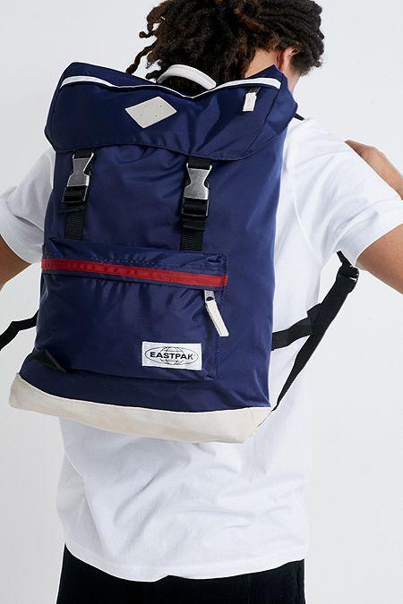 e2749b4685 Eastpak | Urban Outfitters UK
