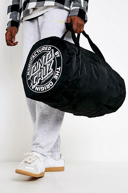 4a264653373e Men's Bags & Wallets | Backpacks, Holdalls & Travel Bags | Urban ...