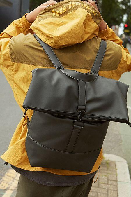 2b3dfdb1d1224f Men's Bags & Wallets   Backpacks, Holdalls & Travel Bags   Urban ...