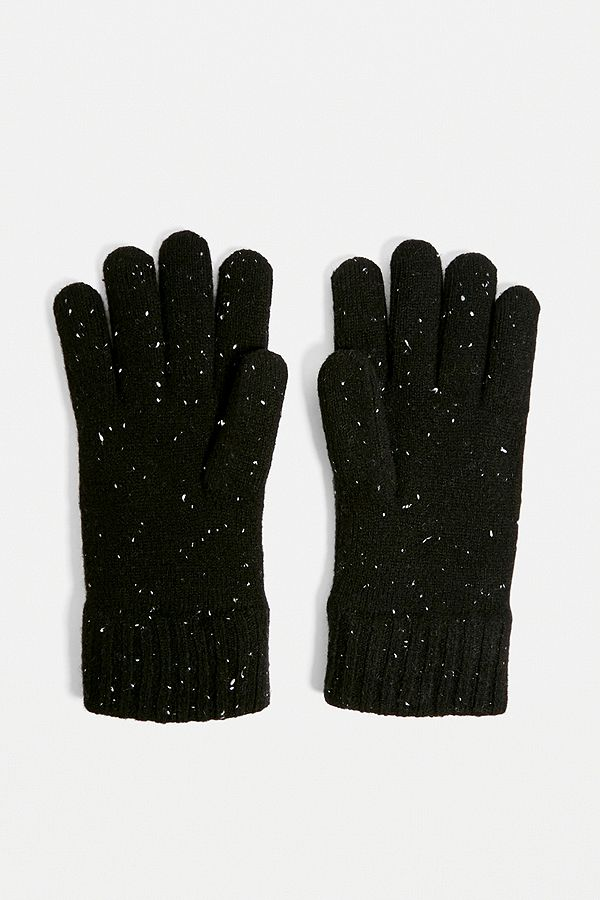 the best attitude 37455 bb1bb Urban Outfitters – Angenehme, gefütterte Handschuhe