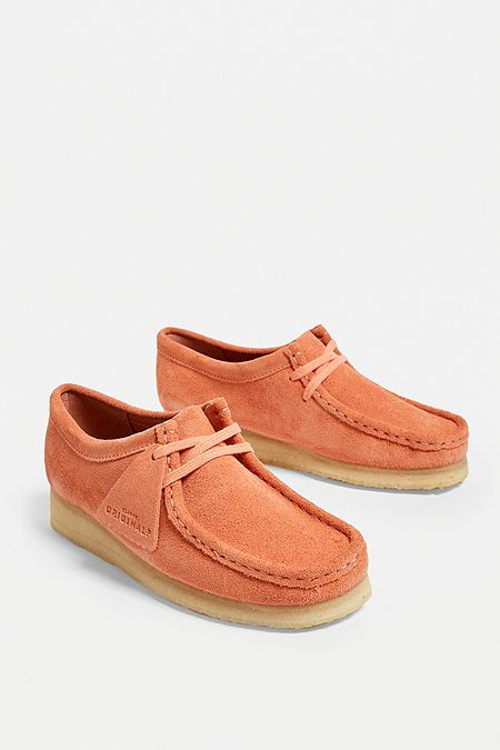 pretty nice 97a52 2f723 Clarks - Sale Damen | Schuhe, Kleidung & Taschen | Urban ...