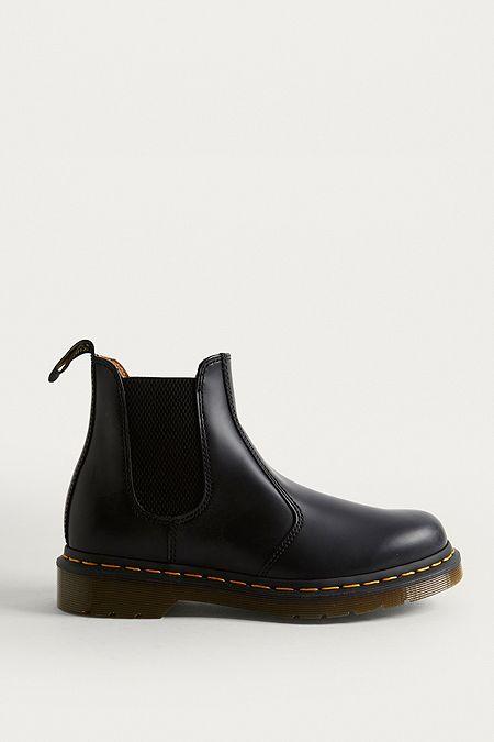 b128507948d41 Damen Schuhe | Stiefel, Pumps & Sneaker | Urban Outfitters DE