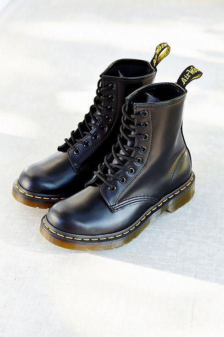 super popular b1b61 94c45 Damen Schuhe | Stiefel, Pumps & Sneaker | Urban Outfitters DE