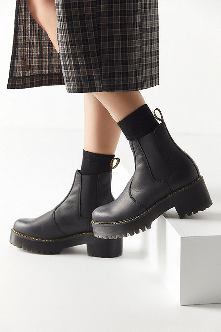 af5798ce2816f Women's Boots   Vagabond, Dr Martens, Ankle Boots & more   Urban ...