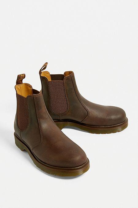 6eedb03ea246 Women's Shoes | Boots, Trainers, Heels & Flat Shoes | Urban ...