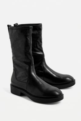 Vagabond Diane High Boots by Vagabond