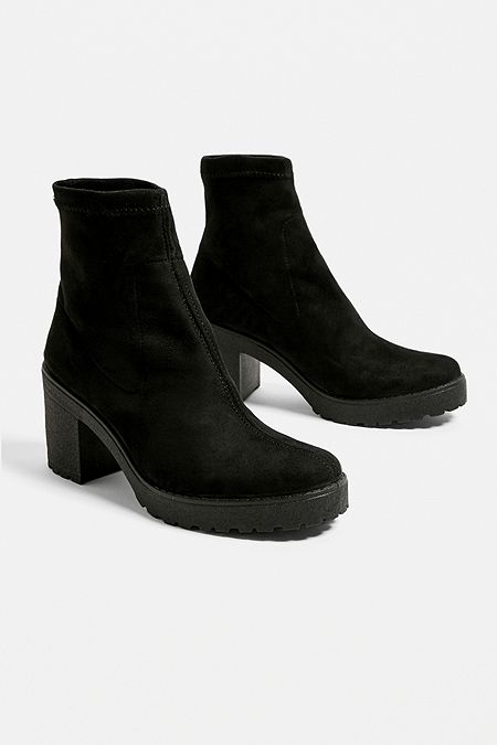 eb2217c1fa6ba Women's Boots | Vagabond, Dr Martens, Ankle Boots & more | Urban ...