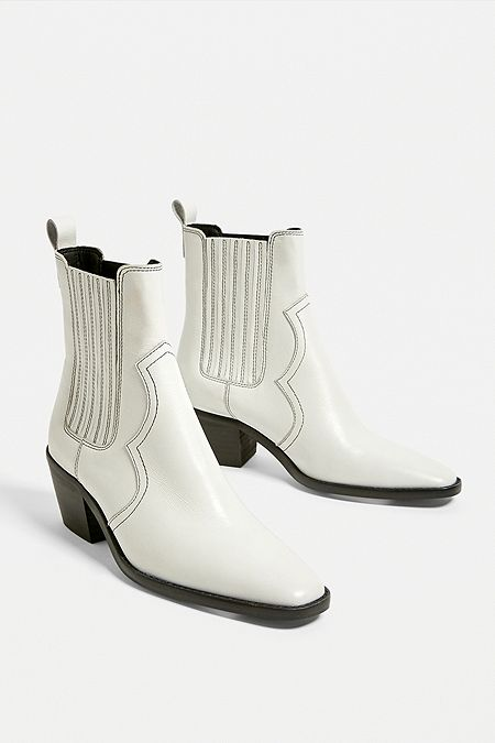 44ece2e16f Women's Shoes | Boots, Trainers, Heels & Flat Shoes | Urban ...