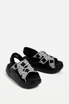 sandals uggs