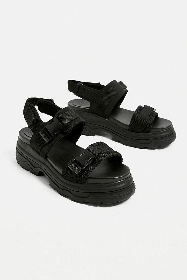 Damen| Sandalen & Sandaletten| Urban Outfitters | Urban