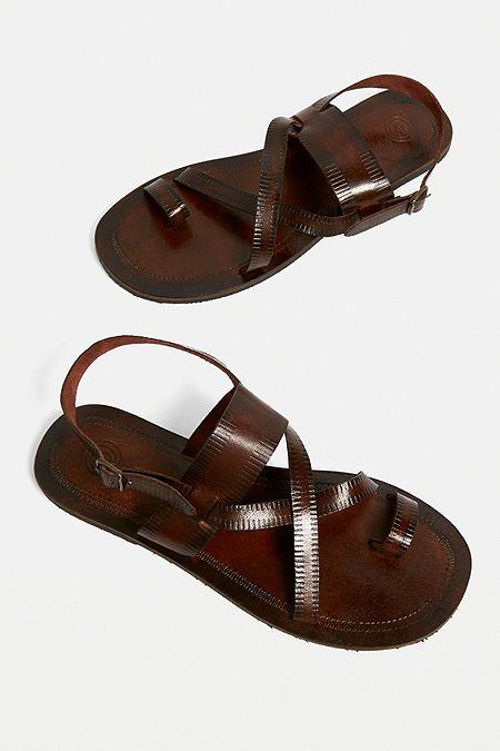 3c7d451348d1d Women's Sale Shoes | Sandals, Boots & Trainers Sale | Urban ...