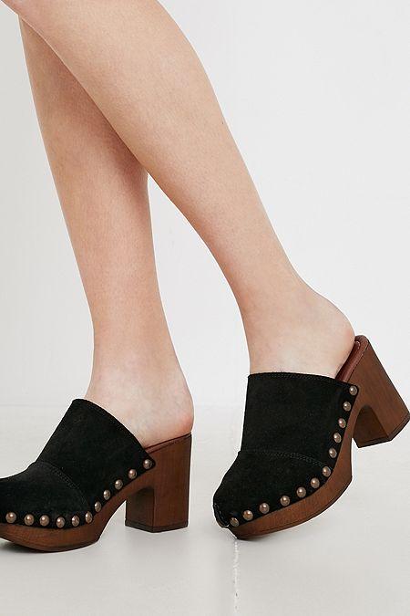 37d1727a22a Women's Heels   Sandals, Platform & High Heels   Urban Outfitters UK