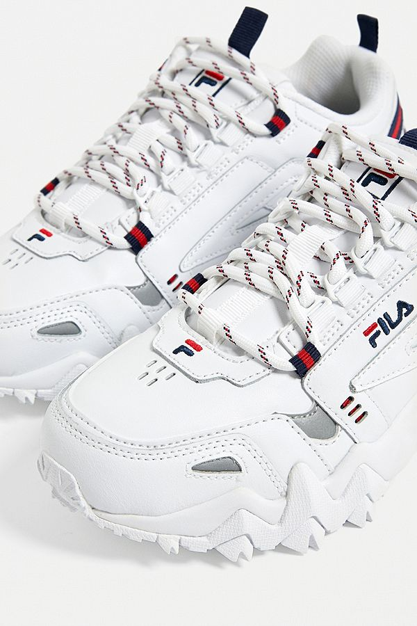 "FILA – Sneaker ""Oakmont TR"""