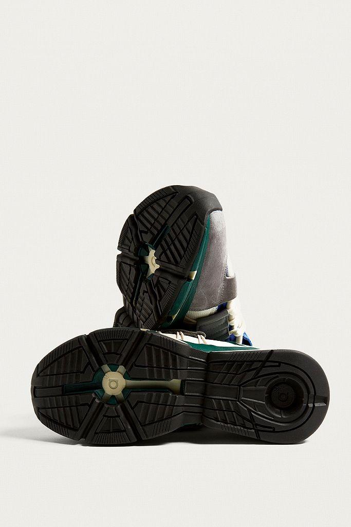 adidas twinstrike femme