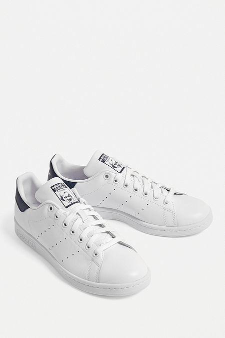 adidas Originals Baskets femme adidas, Vans & Reebok  adidas, Vans & Reebok