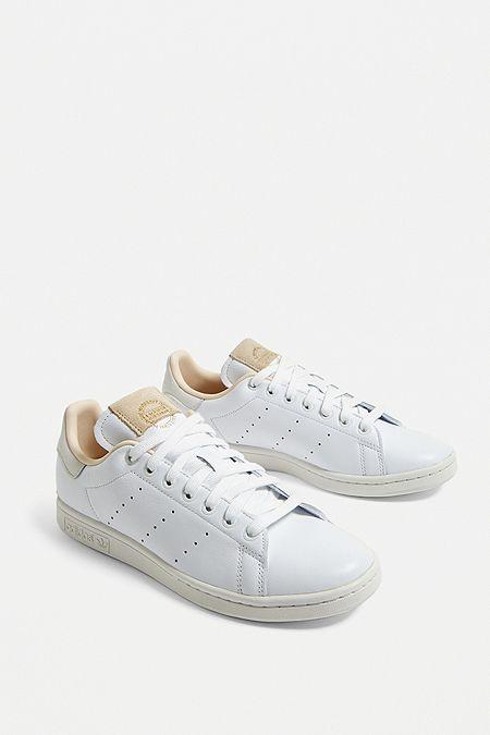 Baskets femme | adidas, Vans & Reebok | Urban Outfitters FR