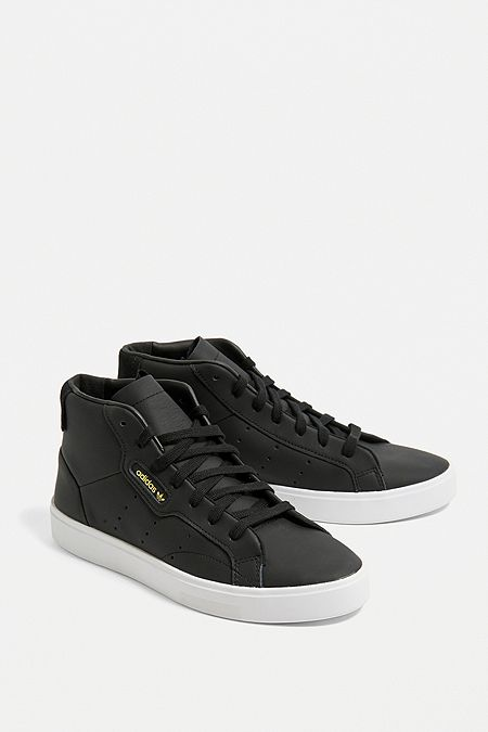Damen DE SneakerReebokadidasNikeUrban DE Outfitters SneakerReebokadidasNikeUrban Damen Damen SneakerReebokadidasNikeUrban Outfitters 8X0wPOnk